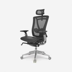 Ghế giám đôc GGD-15-01