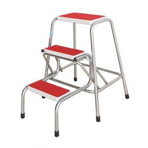 Ghế bậc thang xuân hòa GBT-01-00