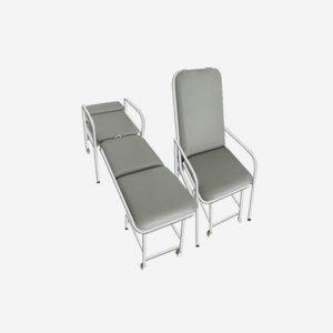 Ghế bệnh viện xuân hòa GBN-01-00