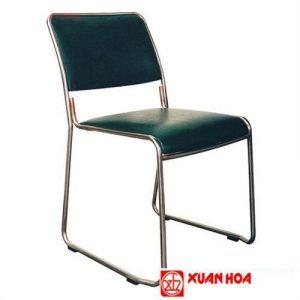 Ghế chân tĩnh xuân hòa GM-28-01