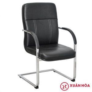 Ghế chân quỳ Xuân Hòa GM-45-00
