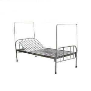 Giường bệnh viện xuân hòa GBV-04-00