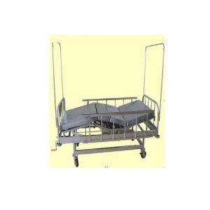 Giường bệnh viện xuân hòa GBV-09-01
