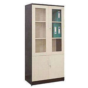 Tủ gỗ xuân hòa TG-14-01
