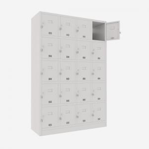 Tủ loker xuân hòa LK-20N-04-1